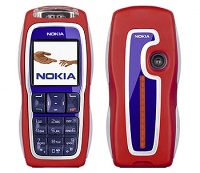 ... Free Nokia 3220 Software. Most. came from a N.E.S game called